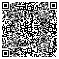 QR code with Coastal Heritage Museum contacts