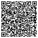 QR code with Nationwide Management Inc contacts