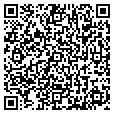 QR code with Ray Oconnor contacts