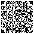 QR code with Hilltop Dairy contacts