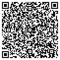 QR code with Deli In The Exchange contacts