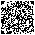 QR code with Window World Of Northwest Fl contacts