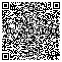 QR code with St Johns Radiology Assoc contacts