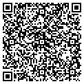 QR code with Burnett's Budget Photography contacts