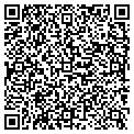 QR code with Salty Dog Bait & Beverage contacts