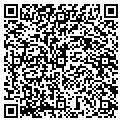 QR code with Timber Roof Roofing Co contacts