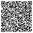 QR code with Alonso Miguel contacts