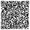 QR code with Representative Mitch Needelman contacts