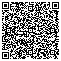 QR code with Abrahamson Properties Inc contacts