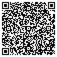 QR code with Drummer contacts