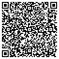 QR code with Affordable Alarm & Monitoring contacts
