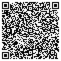 QR code with Gator Welding & Fabrication contacts