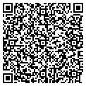 QR code with Bazze Medical Supplies Inc contacts