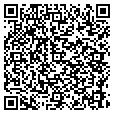 QR code with 5 Star Auto Glass contacts