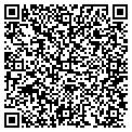 QR code with Lawn Saver By Clough contacts