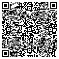 QR code with RET Insurance Underwriters contacts