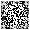 QR code with Eric K Neitzke Law Office contacts