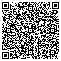 QR code with Daniel H Forman PA contacts