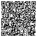 QR code with Century Land Contractors contacts