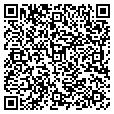 QR code with Yanger &SMith contacts