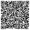 QR code with Sherwin Michaels Inc contacts