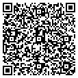 QR code with Rick Woods contacts