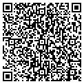 QR code with Gulf Lighting contacts