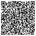 QR code with Passport Marketing contacts