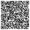 QR code with Swains Trucking LLC contacts