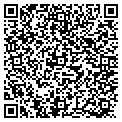 QR code with Williston Vet Clinic contacts