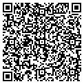QR code with Hart Leigh Attorney At Law contacts
