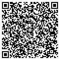 QR code with Florida Leak Specialists Inc contacts