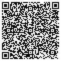 QR code with Staff Leasing Service contacts