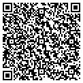 QR code with Eagle Electric Of Central Fl contacts
