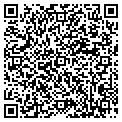 QR code with Pine Tree Estates Inc contacts