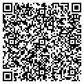 QR code with Tom Sells Stables contacts