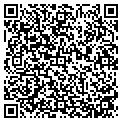 QR code with H Neuman Plumbing contacts