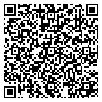 QR code with Monarch Management contacts