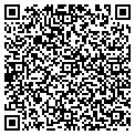 QR code with Mickey's Bar-B-Q contacts
