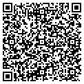 QR code with Butch's Tree Service contacts