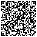 QR code with Bright Cleaning contacts