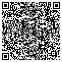 QR code with Johnson Equipment Company contacts