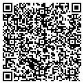 QR code with W T Transport Inc contacts