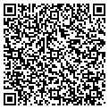 QR code with Mang Nguyen Tile Inc contacts