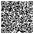 QR code with Alejandra Pet Grooming contacts