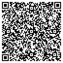 QR code with St Isaac Jogues Catholic Charity contacts