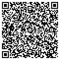 QR code with New England Carpet Inc contacts