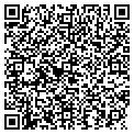 QR code with Fino Stitches Inc contacts