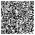 QR code with Williams & Associates contacts