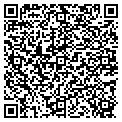 QR code with Nicks For Men of Sebring contacts